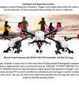 XT-XINTE-Walkera-Voyager-3-pliable-doiseau-GPS-Glonass-Quadcopter-Quadcopter-Drone-Avec-cardan-Devo-F12E-TX-RX-camra-1080P-dispositif-GCS-0-6