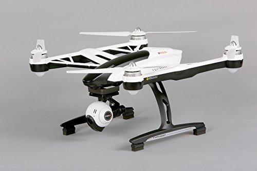 drone yuneec q500 typhoon drone pas cher. Black Bedroom Furniture Sets. Home Design Ideas