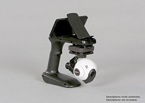 Yuneec-Q500-Typhoon-ST10-Steady-Grip-2-Akku-Case-0-4