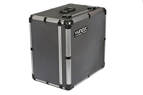 Yuneec-Q500-Typhoon-ST10-Steady-Grip-2-Akku-Case-0-5