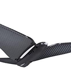 bionicbird-BB1-Oiseau-Drone-pour-Smartphone-Noir-0