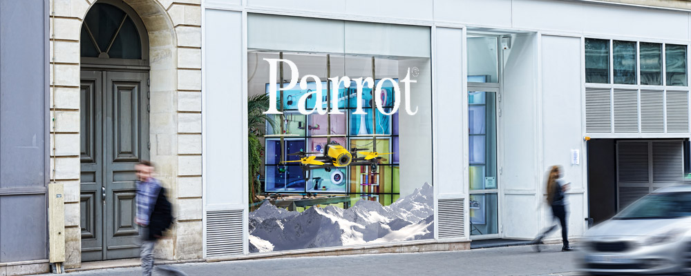 boutique-parrot-paris
