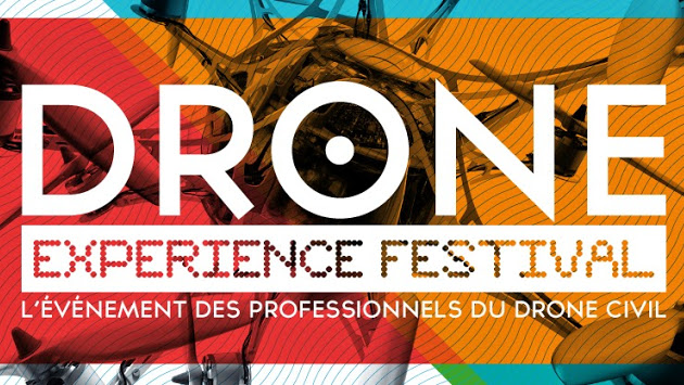 Drone Experience Festival