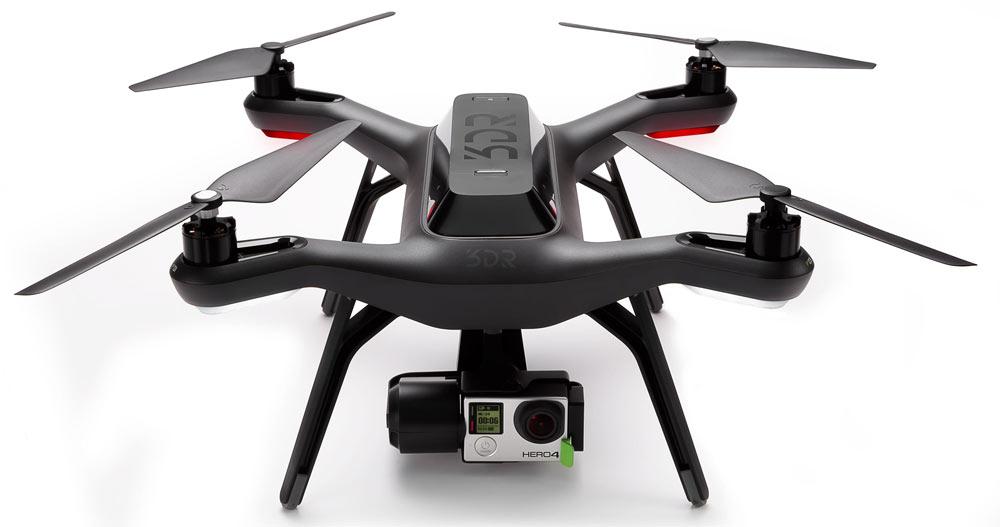 drone-solo-3dr