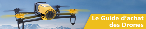 guide-achat-drone