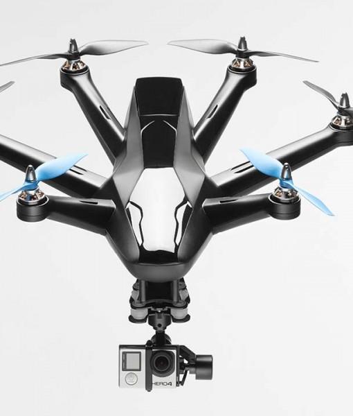 drone hexo drone pas cher. Black Bedroom Furniture Sets. Home Design Ideas