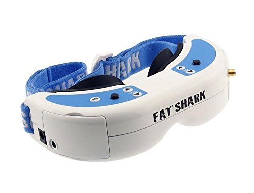 Fat-Shark-Dominator-Lunettes-V2-First-Person-View-0