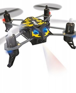 Revell-Control-23949-Hlicoptre-Radiocommand-Spot-Camera-0-0