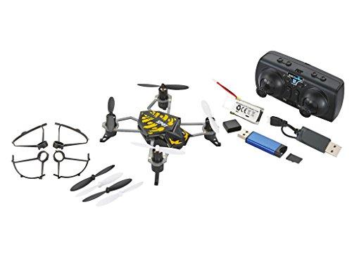 Revell-Control-23949-Hlicoptre-Radiocommand-Spot-Camera-0