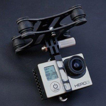 dronex pro jy019