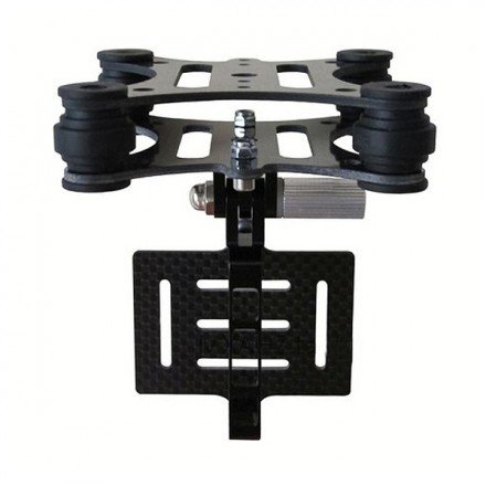 Image Result For Drone With Gopro Mount