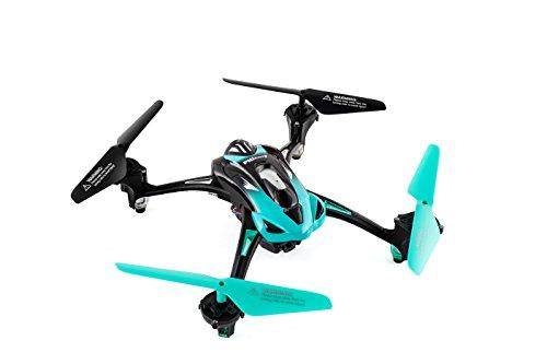 PNJ-Drone-DR-SMART-Wifi-Camra-PhotoVido-0-0