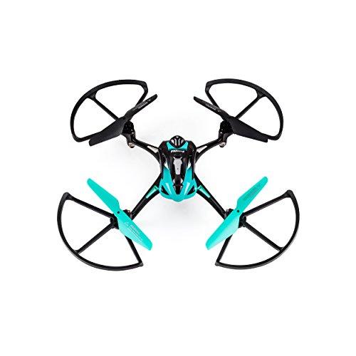PNJ-Drone-DR-SMART-Wifi-Camra-PhotoVido-0-2