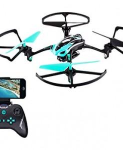 drone pas cher ar drone parrot phantom drone cam ra. Black Bedroom Furniture Sets. Home Design Ideas