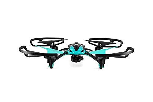 PNJ-Drone-DR-SMART-Wifi-Camra-PhotoVido-0-3
