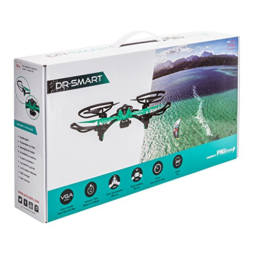 PNJ-Drone-DR-SMART-Wifi-Camra-PhotoVido-0-5