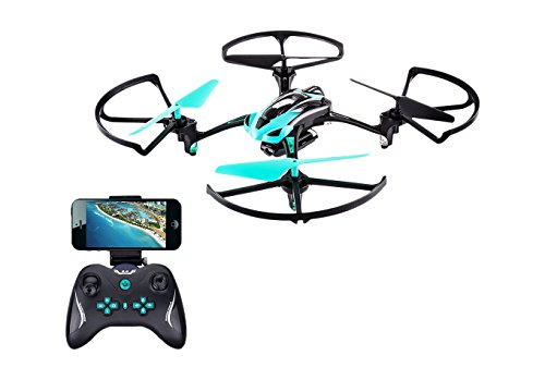PNJ-Drone-DR-SMART-Wifi-Camra-PhotoVido-0