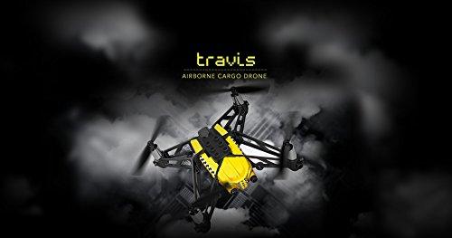 Parrot-MiniDrone-Airborne-Cargo-Travis-NoirJaune-0-1