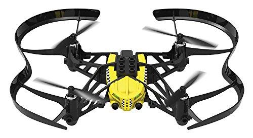 Parrot-MiniDrone-Airborne-Cargo-Travis-NoirJaune-0-3