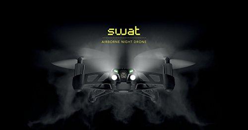 Parrot-MiniDrone-Airborne-Night-Swat-Noir-0-1