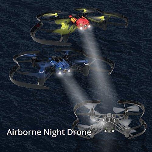 Parrot-MiniDrone-Airborne-Night-Swat-Noir-0-2