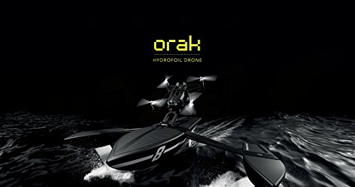 Parrot-MiniDrone-Hydrofoil-Orak-Noir-0-1