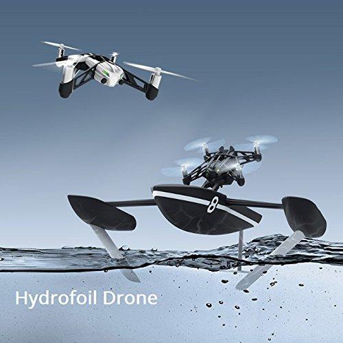Parrot-MiniDrone-Hydrofoil-Orak-Noir-0-2