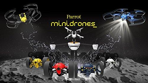 Parrot-MiniDrone-Hydrofoil-Orak-Noir-0-3