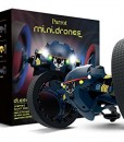 Parrot-MiniDrone-Jumping-Night-Diesel-Bleu-0-0