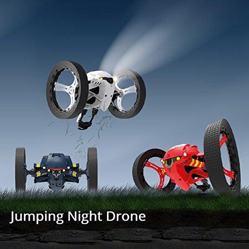 Parrot-MiniDrone-Jumping-Night-Diesel-Bleu-0-2