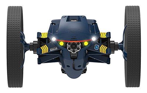 Parrot-MiniDrone-Jumping-Night-Diesel-Bleu-0-3