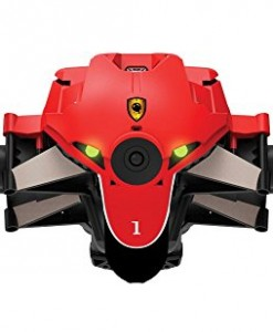 Parrot-MiniDrone-Jumping-Race-Max-Rouge-0-3