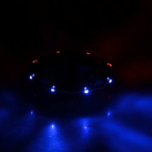 Cheerson-CX-31-24-G-4CH-6-Axes-3D-Eversion-Headless-sans-Tte-RC-Quadcopter-UFO-0-2