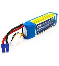 E-flite-Batterie-de-vol-pour-Blade-350QX2-30-EFLB30003S30-0