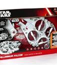 Star-Wars-Episode-Vii-7930-Voiture-Radiocommand-Millenium-Falcon-Drne-Volant-Radio-Command-avec-4-propulseurs-355-cm-0-3