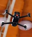 Parrot-Bebop-2-Drone-Blanc-0-10