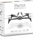 Parrot-Bebop-2-Drone-Blanc-0-5
