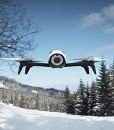 Parrot-Bebop-2-Drone-Blanc-0-6