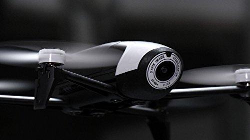 Parrot-Bebop-2-Drone-Blanc-0-7