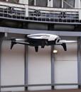 Parrot-Bebop-2-Drone-Blanc-0-8