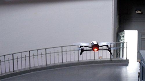 Parrot-Bebop-2-Drone-Blanc-0-9