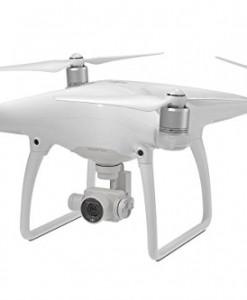 DJI-Phantom-4-FPV-4K-Camera-3-Axis-Gimbal-RC-Quadcopter-DRONE-Avoid-Obstacles-RTF-0-0