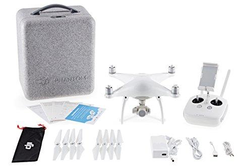 DJI-Phantom-4-Drone-0-4