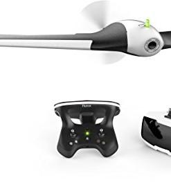 Parrot-DISCO-FPV-Drone-aile-volante--voilure-fixe-livr-avec-Skycontroller-2-WiFi-et-lunettes-FPV-0
