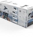 Parrot-DISCO-FPV-Drone-aile-volante--voilure-fixe-livr-avec-Skycontroller-2-WiFi-et-lunettes-FPV-0-3