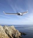 Parrot-DISCO-FPV-Drone-aile-volante--voilure-fixe-livr-avec-Skycontroller-2-WiFi-et-lunettes-FPV-0-4