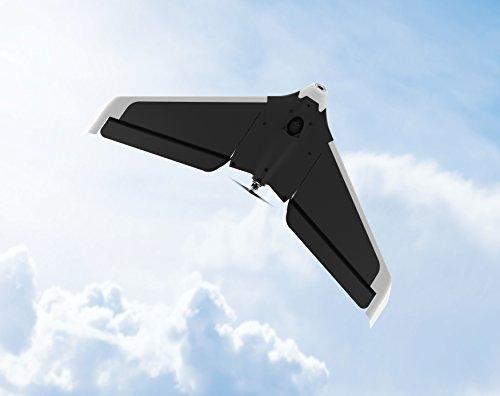 Parrot-DISCO-FPV-Drone-aile-volante--voilure-fixe-livr-avec-Skycontroller-2-WiFi-et-lunettes-FPV-0-5