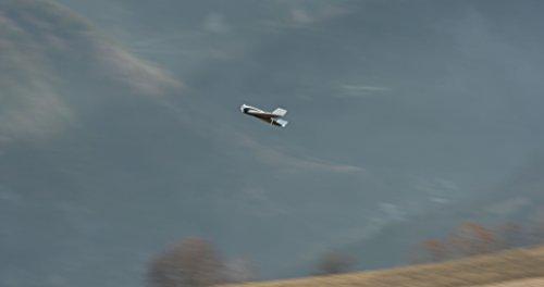 Parrot-DISCO-FPV-Drone-aile-volante--voilure-fixe-livr-avec-Skycontroller-2-WiFi-et-lunettes-FPV-0-6