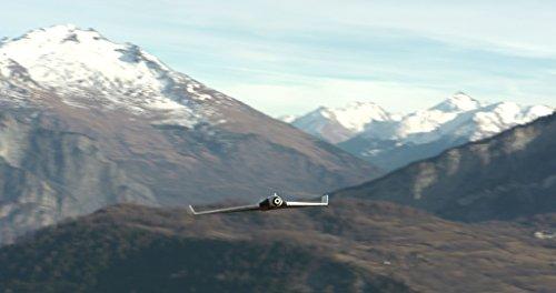 Parrot-DISCO-FPV-Drone-aile-volante--voilure-fixe-livr-avec-Skycontroller-2-WiFi-et-lunettes-FPV-0-8