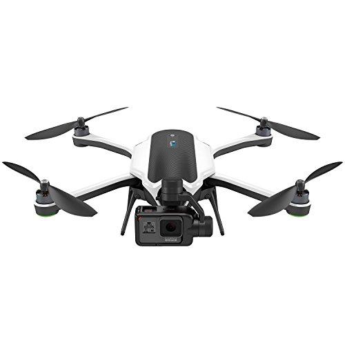 GoPro-Drone-Karma-NoirBlanc-camra-GoPro-HERO5-Black-incluse-0